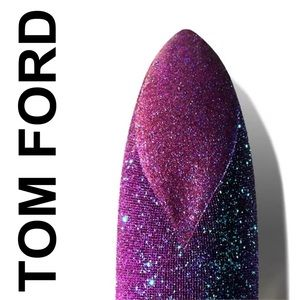 • Tom Ford Lip Spark ~ Control